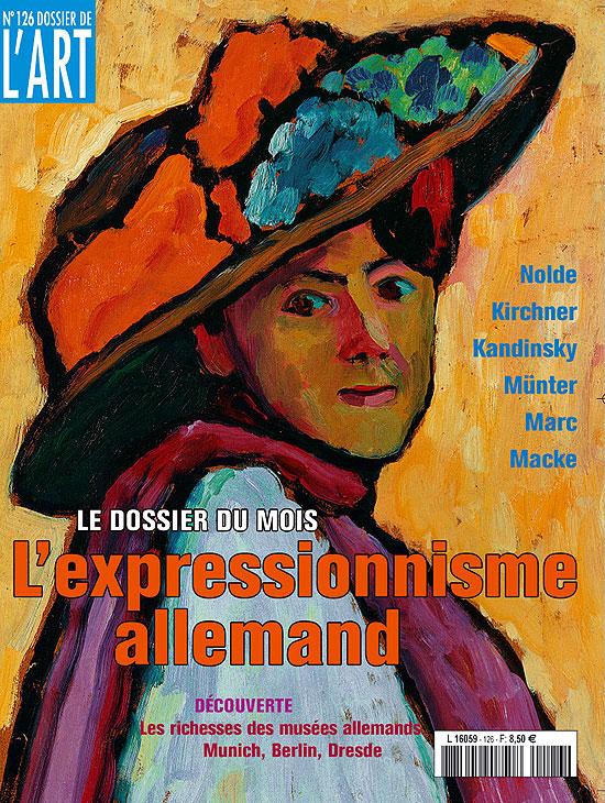 EXPLORATIONS OF PÈRE MARQUETTE (LANDMARK BOOK #17) 1951