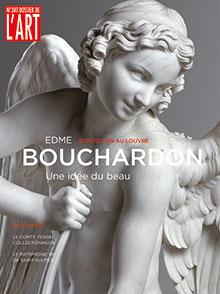 Dossier de l'Art n° 242 - septembre 2016