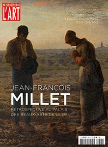 Dossier de l'Art n° 253 - Oct. 17