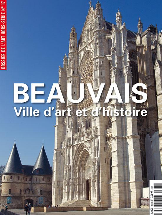 Beauvais ville d 39 art et d 39 histoire dossier de l 39 art hors - Garage de la piscine beauvais ...