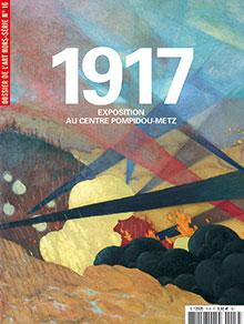 Dossier de l'Art hors-série n° 16 - Juin 2012