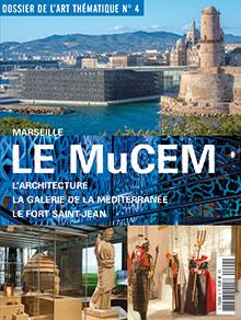 Dossier de l'Art thématique n° 4 - Juin 2013