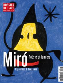Dossier de l'Art hors-série n° 22 - Juin 2013