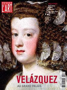 Dossier de l'Art n° 227 - mars 2015